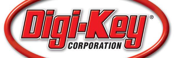 Digi-Key-Logo-PNG-Large-High-Res-Transparent-600