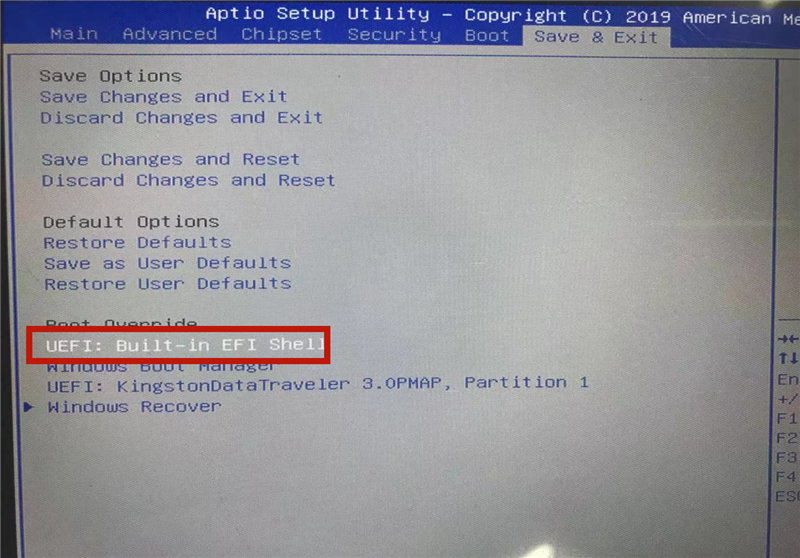 Ubuntu BIOS with Touch driver embedded 1.png
