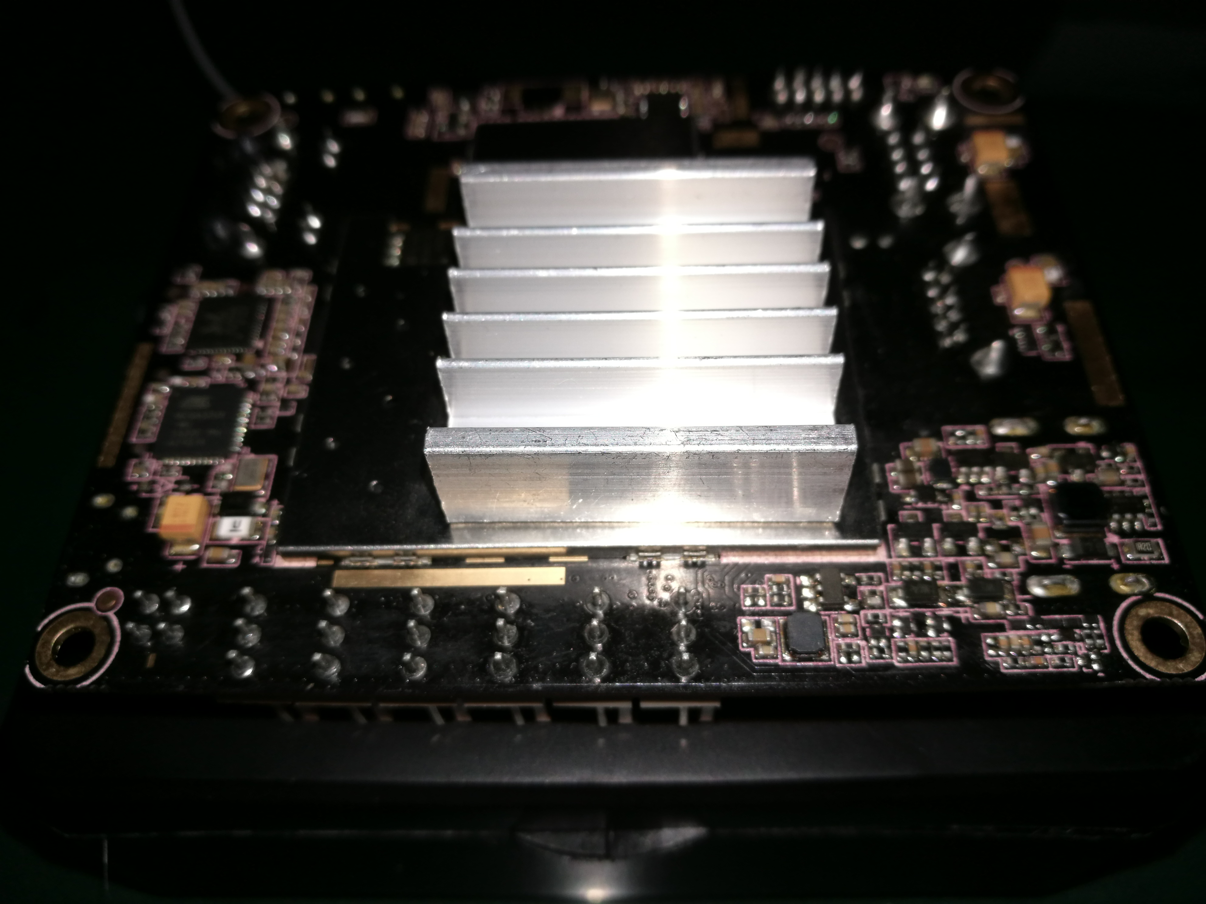 LattePanda_Heatsink_Backplate.jpg