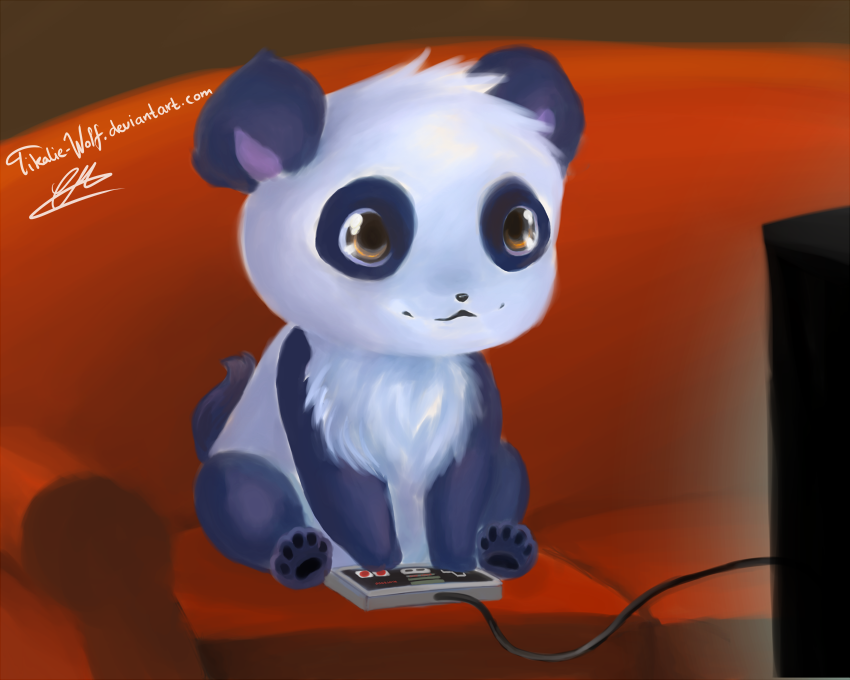 gaming_panda_by_tikalie_wolf-d31tftx.png