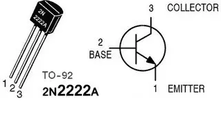 2N2222A_Transistor.PNG