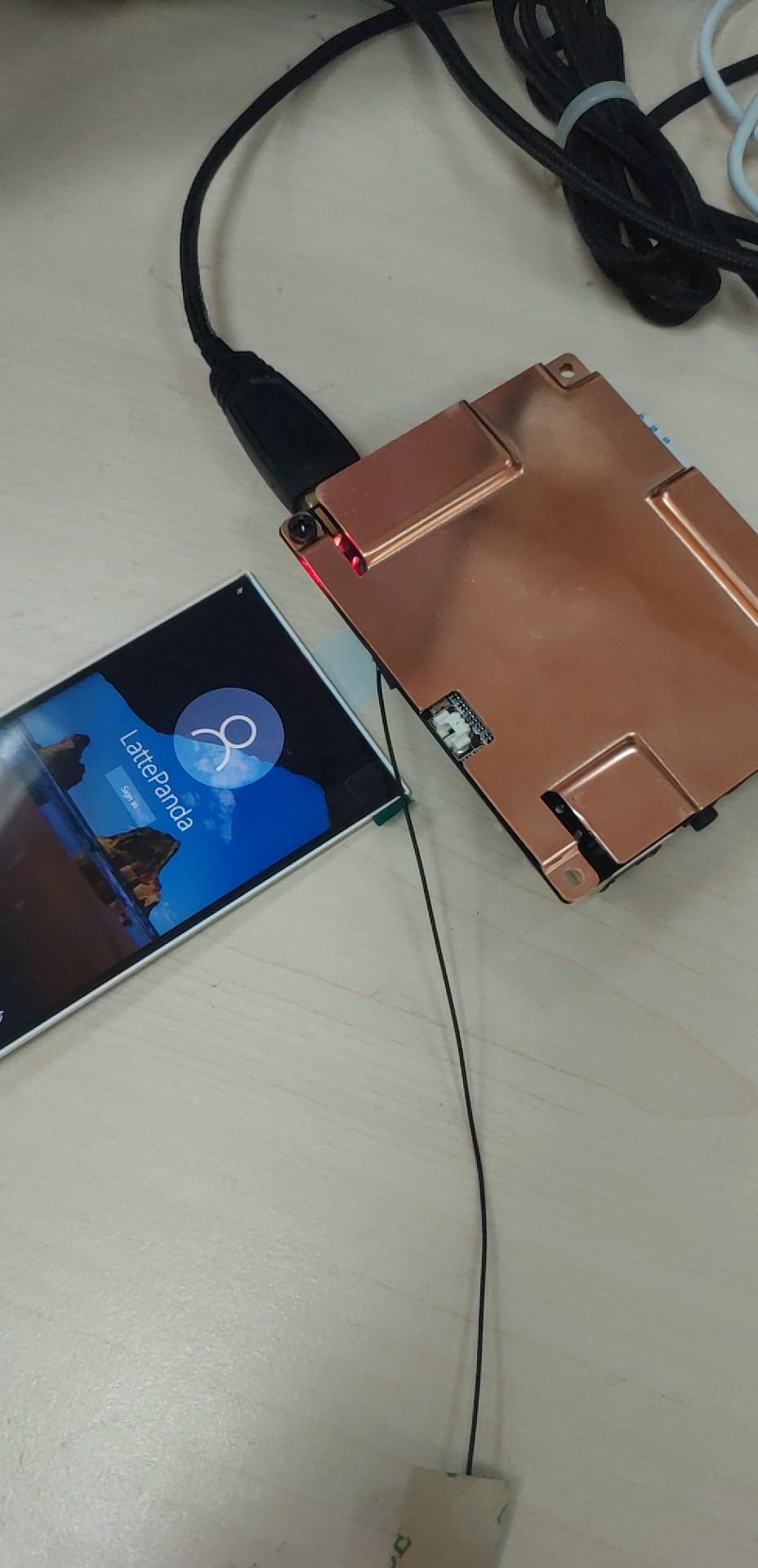 Passive Cooling and 4 inch display.jpeg