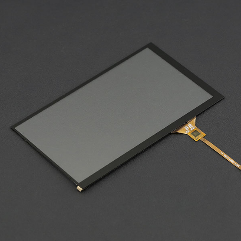 TouchPanel-600x600.jpg