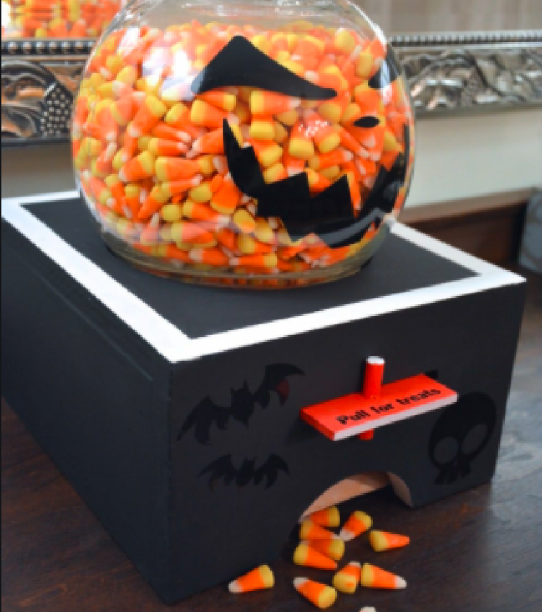 candy dispenser3