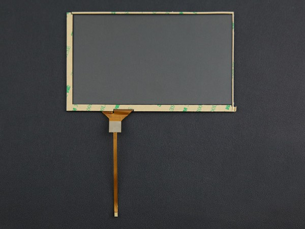 TouchPanel4-900x600