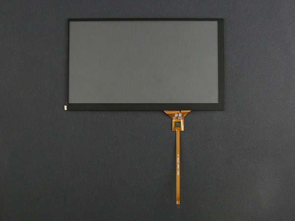 TouchPanel3-900x600